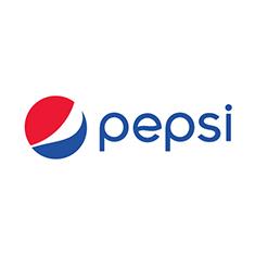 Pepsi Armenia